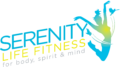 Shop with serenity fitness'